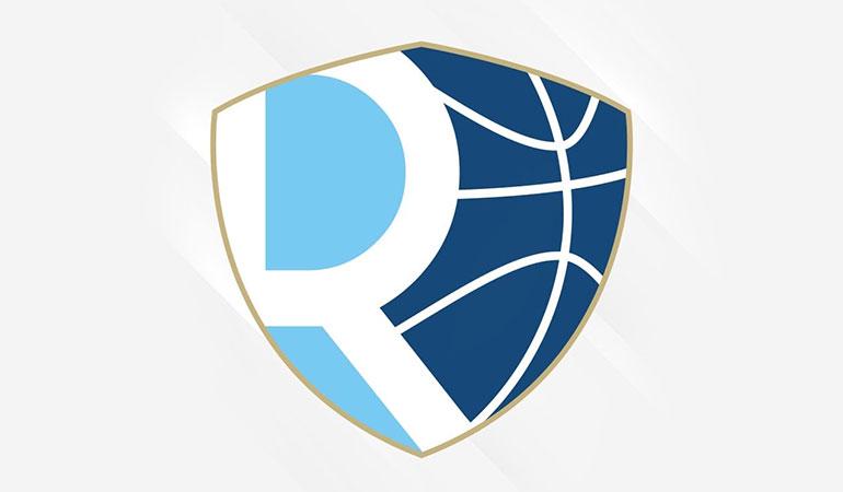 Basket Consorzio Le Quote Roseto Degli Abruzzi