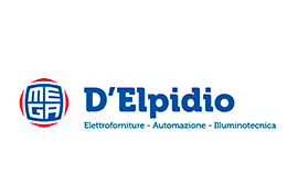 D'Elpidio