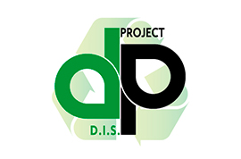 Dp Project