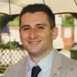 Ernest Di Carlantonio