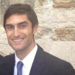 Fabio Brocco