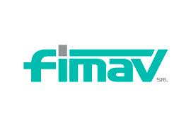 Fimav