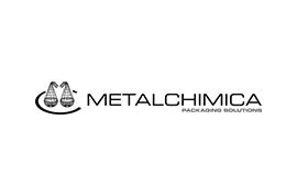 Metalchimica