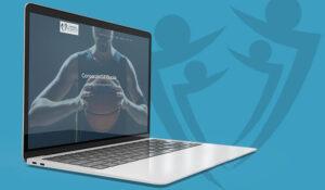 Online il nuovo sito web di Consorzio Le Quote