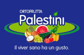 Ortofrutta Palestini
