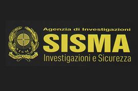 Sisma Investigazioni e Sicurezza